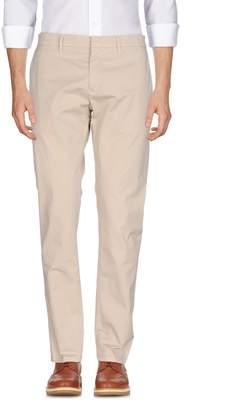 Siviglia Casual pants - Item 13155015