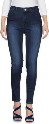 Diana Gallesi Jeans