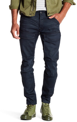 "G-STAR RAW 5620 Air Defense - 32"" Inseam $225 thestylecure.com"