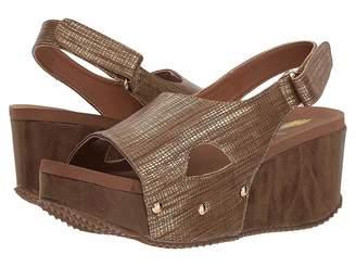 Volatile Rodina Women's Wedge Shoes