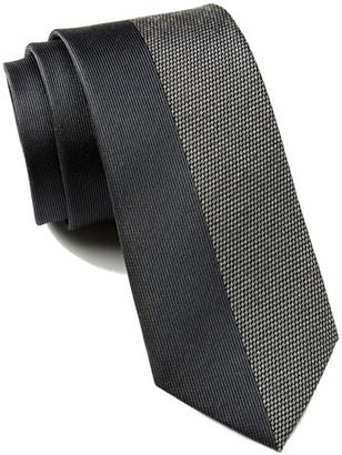 14th & Union Isaiah Stripe Tie $14.97 thestylecure.com