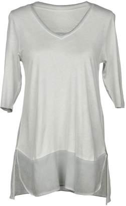 Henry Christ T-shirts