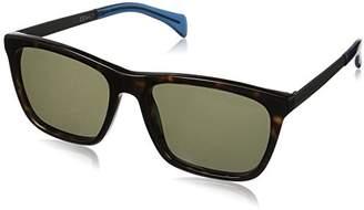 Tommy Hilfiger Th1435s Wayfarer Sunglasses