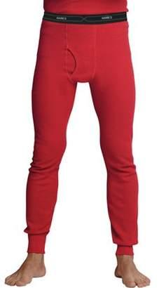 Hanes Men's X-Temp Thermal Underwear Pant
