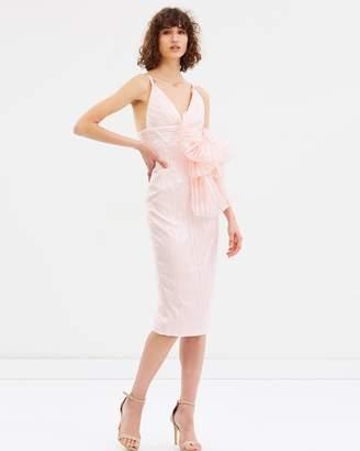 Asilio Perfect Past Dress