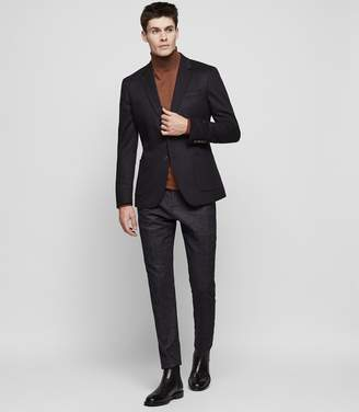 Reiss CHUMP Slim-fit blazer