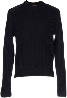 Paul Smith Sweaters - Item 39783351MC