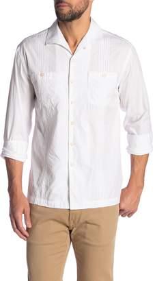Tommy Bahama Viva Las Palmas Regular Fit Shirt