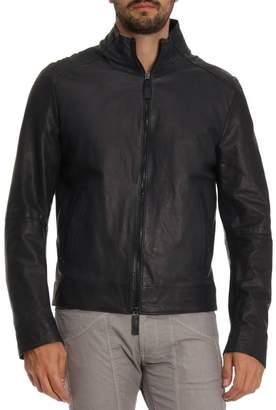 Jeckerson Jacket Jacket Men