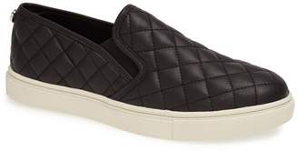 Steve Madden Ecentrcq Sneaker