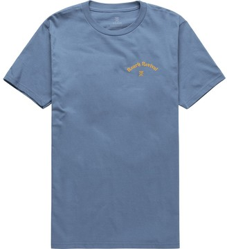Roark Revival Castle In The Skye T-Shirt - Men's