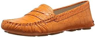 95a5359d52d at Amazon.com · Sam Edelman Women s Filly Penny Loafer