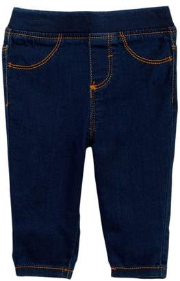 Joe Fresh Jeggings (Baby Girls)