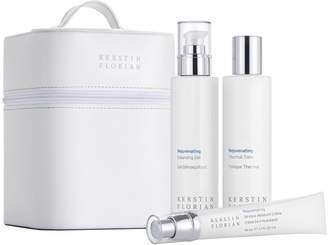 Kerstin Florian Rejuvenating Essentials Kit