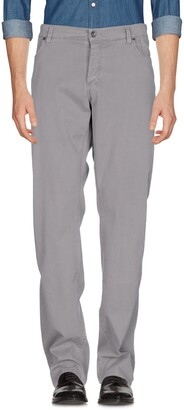 Jeckerson Casual pants - Item 36962113WB