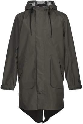 Nike Overcoats
