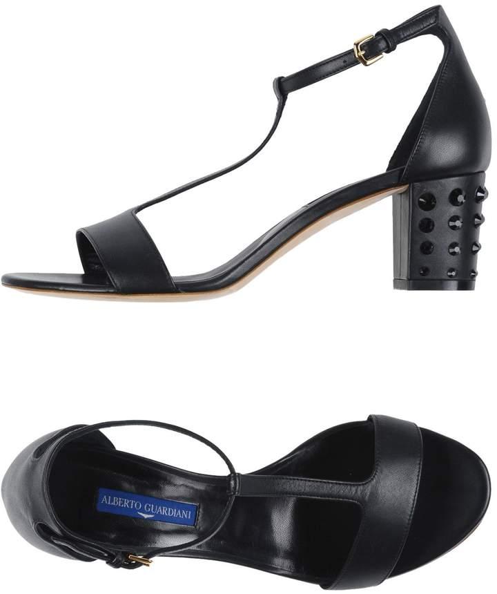 Alberto Guardiani Sandals - Item 11253051