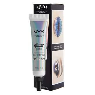 NYX Glitter Primer 10 mL