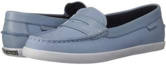 Cole Haan Pinch Weekender Women's Slip on Shoes