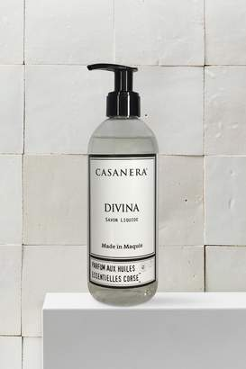 Divina Casanera liquid soap 300 ml