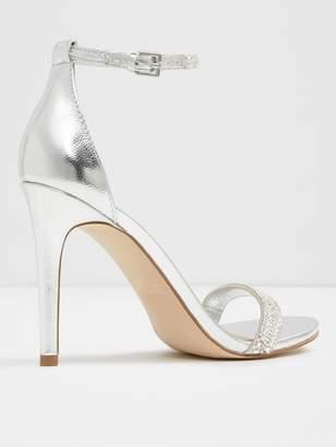 19e25066fc64 Aldo Heel Strap Sandals For Women - ShopStyle UK