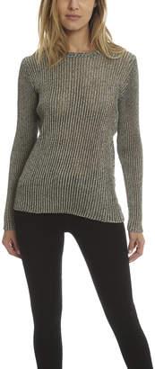IRO Herina Sweater