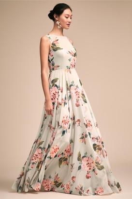 63d5f0ba8f Jenny Yoo Bridesmaid  Dresses - ShopStyle