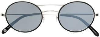 Garrett Leight Sanborn sunglasses