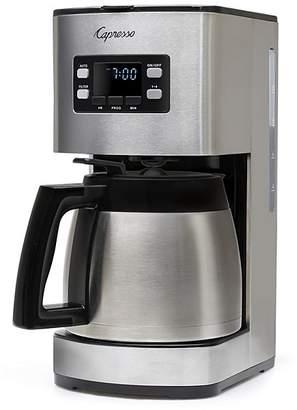 Capresso ST300 10-Cup Coffee Maker