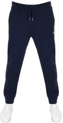 Penfield Hopedale Jogging Bottoms Navy