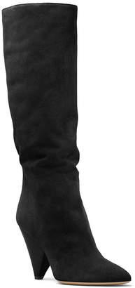 Michael Kors Belinda Runway Knee-High Boot