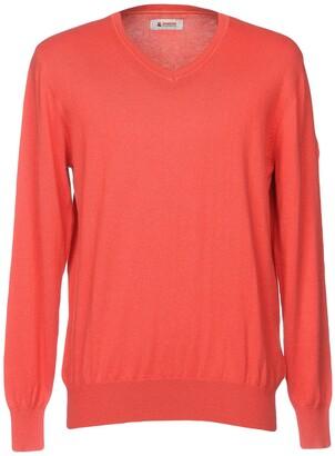 Invicta Sweaters