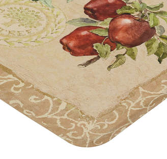 JCPenney JCP HOME HomeTM Old Orchard Ultimate Comfort Kitchen Mat
