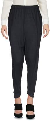 ALTERNATIVE APPAREL 3/4-length shorts $62 thestylecure.com