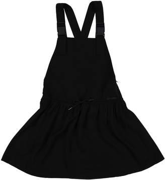 DKNY Overall skirts - Item 54148920EV