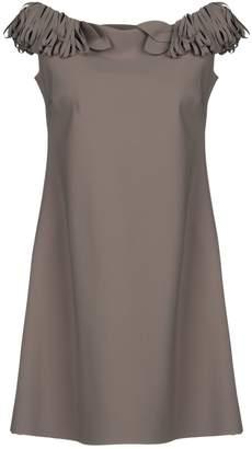 Chiara Boni Short dresses - Item 34903424KH