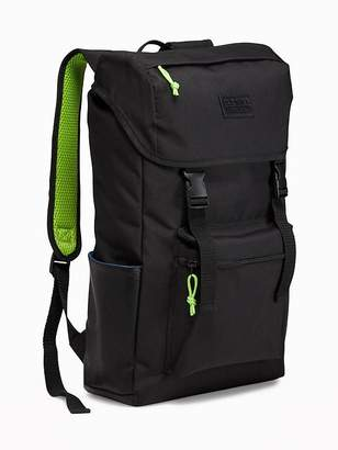 Utility Backpack for Kids $34.94 thestylecure.com