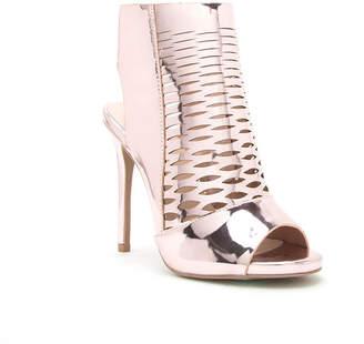 Qupid Cece 04X Womens Heels