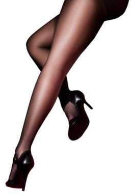 Pretty Polly Sheer Glossy Tights