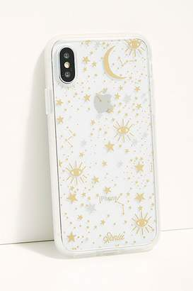 Sonix Cosmic Universe Phone Case
