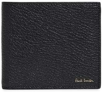 Paul Smith Billfold