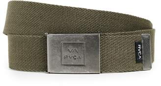 RVCA Falcon Web Belt