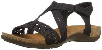 3369caafb BearPaw Sandals For Women - ShopStyle Canada