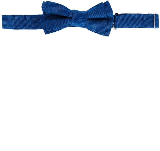 Harmont & Blaine Junior classic bow tie
