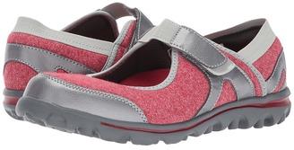 Propet - Onalee Women's Shoes $59.95 thestylecure.com