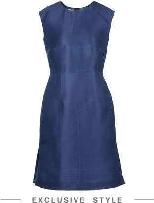 Marni Knee-length dresses