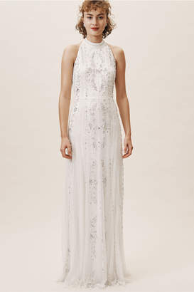 BHLDN Osborne Dress