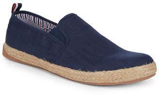 Ben Sherman New Jenson Slip-On Casual Shoes