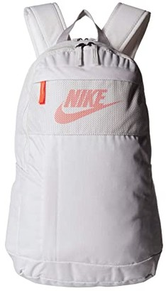 Nike Elemental LBR Backpack 2.0