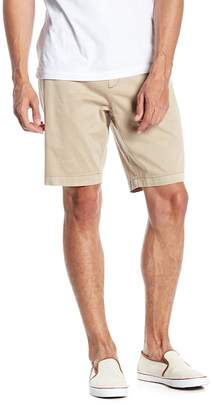 Faherty BRAND Stretch Chino Shorts